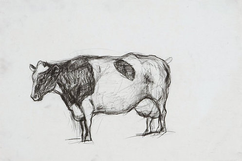 Drawing 0105