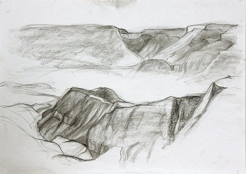 Drawing 0113