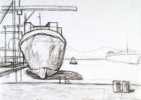 Drawing 0068