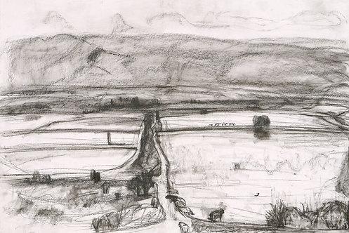 Drawing 0140
