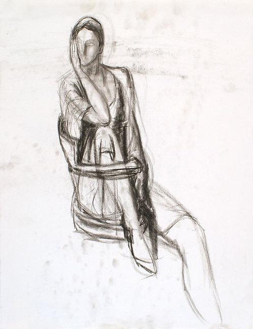 Drawing 0036