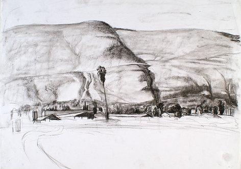 Drawing 0013