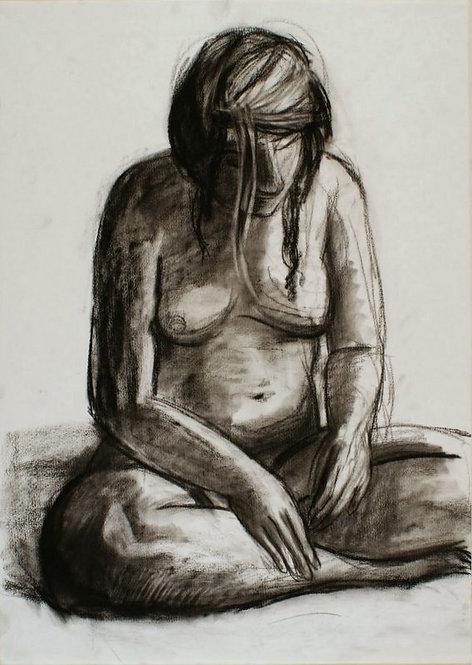 Drawing 0094