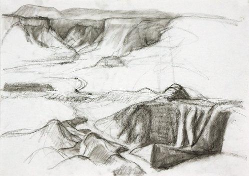 Drawing 0093