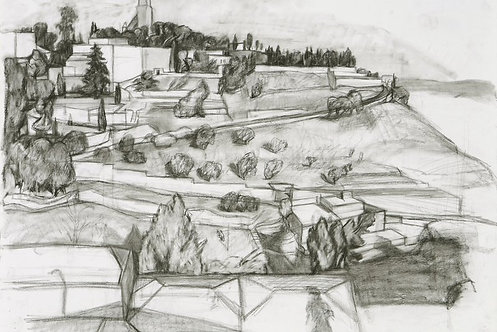 Drawing 0152
