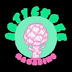 Artychoko_Logo_1.png