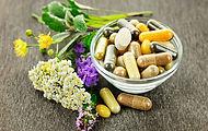 Dietary Supplements.jpg