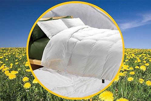 Comforter / Duvet Inserts