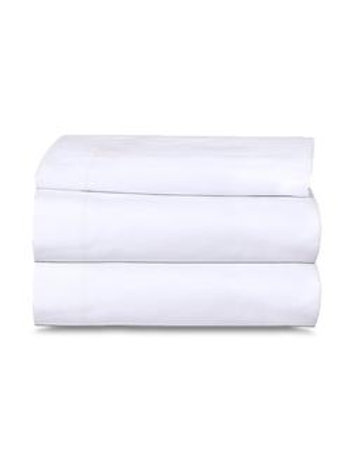 Linen T250 Pillow Case