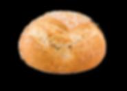 Backwaren, Croissant, Baguette, Pastel de Nata, Kuchen, Tarte, Quiche, Bagel