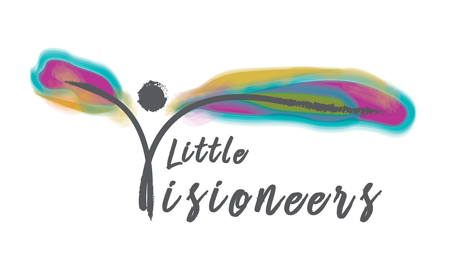 LV---Logo-(Web).jpg