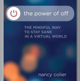 Book Interview: Nancy Colier