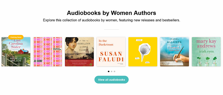 Audio by Women Image.png