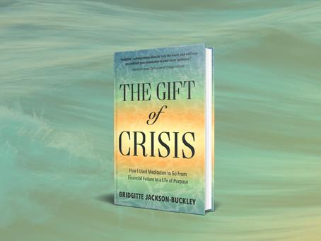 Finding Purpose During Financial Crisis