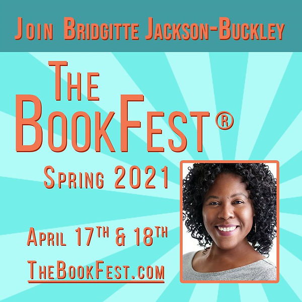 Bookfest Image 2021.jpg