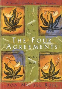 rsz_book-cover-the-four-agreements.jpg
