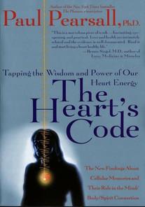 rsz_the-hearts-code-1-638.jpg