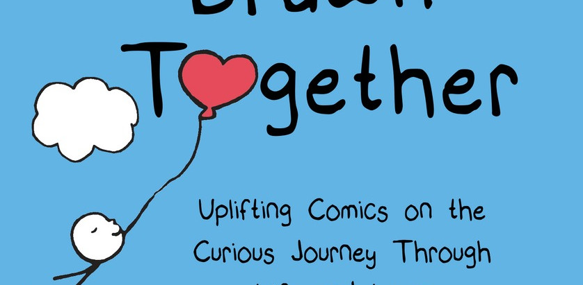 Leah Pearlman:  From Co-Creation of the Facebook 'Like' Button to the Creation of Dharma Comics
