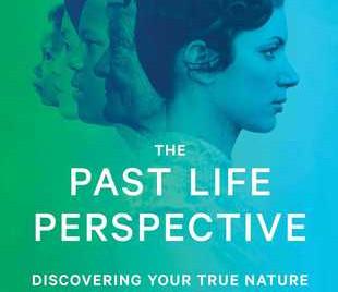 Book Interview: Dr. Ann Barham