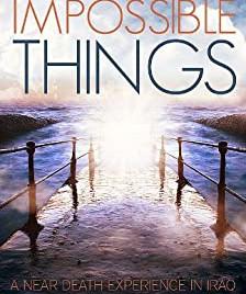 Book Interview: Natalie Sudman