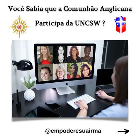 A INJUSTIÇA DE GÊNERO E OS DESAFIOS DE UMA TRANSFORMAÇÃO SOCIAL