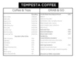 Tempesta menu 2.jpg