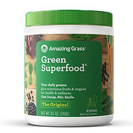 Green Superfood.jpg