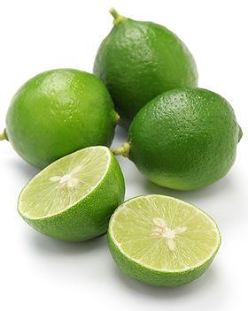lime-key-.jpg
