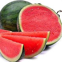 watermelon seedless.jpg