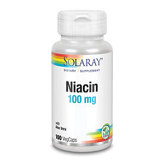 Niacin.jpg