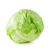 ice berg lettuce.jpg