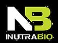 nb_nutrabio-logo-no-bckground-01162x120-