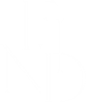 TFS - Brand Stamp - WHT.png
