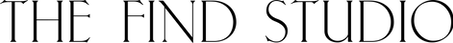 TFS - Primary Logo - BLK.png