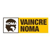 Logo-VaincreNoma.jpg