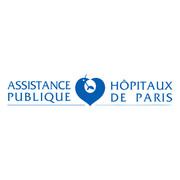 Logo-Hopitaux.jpg
