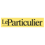 Logo-LaParticulier.jpg