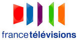 logo France Télévisions.jpeg
