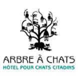 Logo-ArbreAChats.jpg