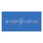 Logo-MyPersoCoach.jpg