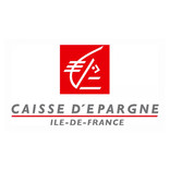 Logo-CaisseEpargne.jpg
