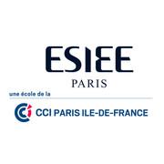 Logo-ESIEE.jpg