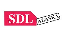 SDL Alaska Logo Final-04.png