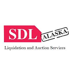 Alaska Auctions and Liquidation Servics