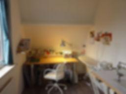 hanahaweb_werkkamer.jpg