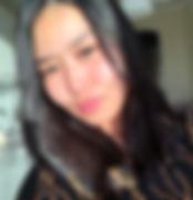 IMG_3593_edited.jpg