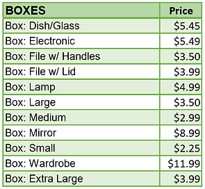 Boxes Prices.PNG