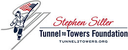 Tunnel toTowers foundation.jpg