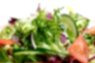 garden salad, wedding, couple, venue, photography, catering, event planner, bridal bouquet, Rieken Weddings 9548227273
