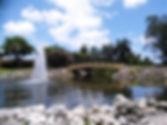 outdoor venue, wedding, venue, photography, catering, event planner, Rieken Weddings 9548227273